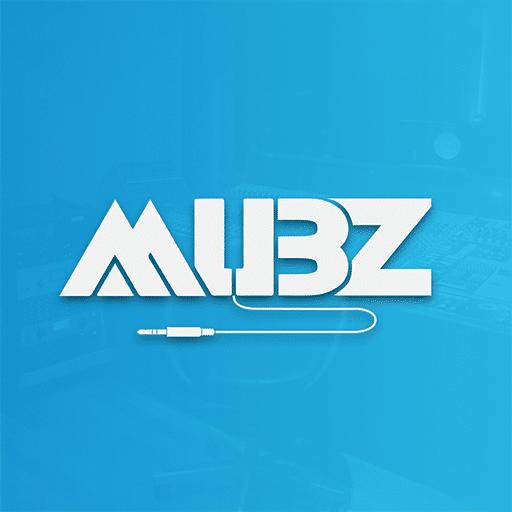 Mubz Got Beats | High Quality Rap, Hip Hop, R&B, Trap Beats