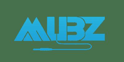 Mubz Got Beats