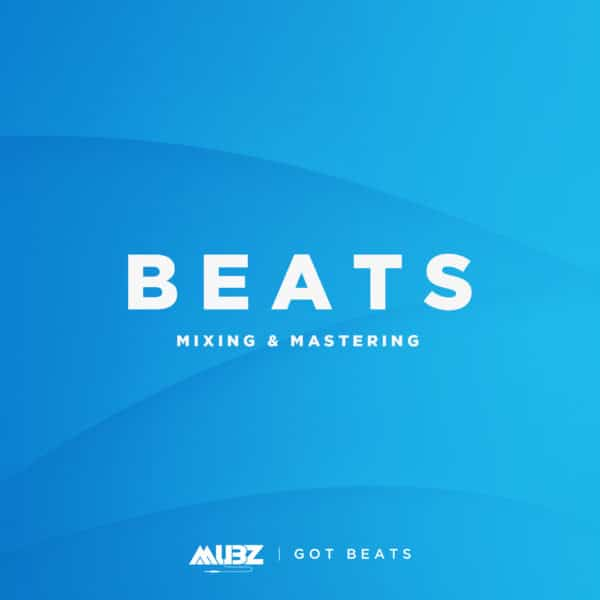 mixing-and-mastering-services-beats