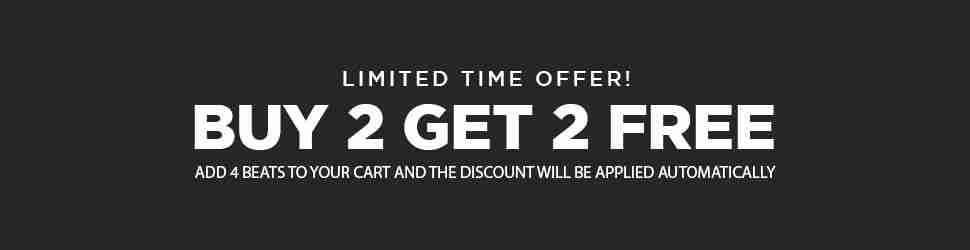 buy-2-get-2-free-homepage-banner-v4